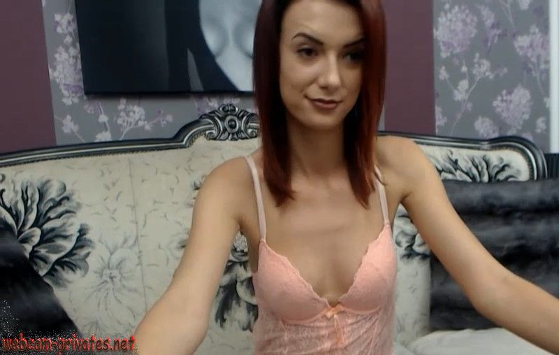 Mistressdeborah At Chat Uncover Winsome Intriguing Anal And Naked Breast