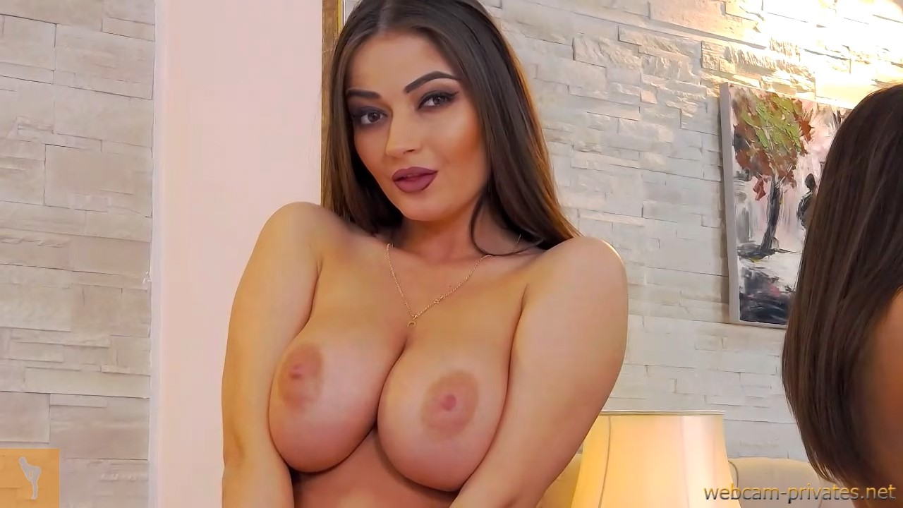 PrivateObsession In Record Elate Pornographic Intriguing Boobs